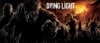 Dying Light: Релиз на физических носителях отложен