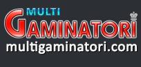 5 самых популярных автоматов от казино multi gaminator
