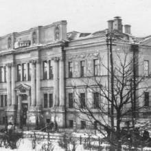 Квітнева сесія Чернігівської міськради призначена на 21 число