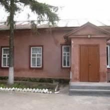 Проект школи на Бобровиці замовлять ще у 2017 році