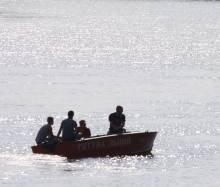 Чи потонула в Чернігові 13-річна дівчинка?
