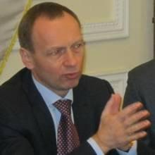 Атрошенко коментує транспортні питання Чернігова