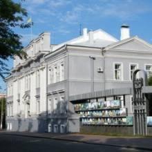 На ремонт Чернігівської міськради гулькне ще мільйон