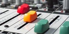 Apple Music продолжает спасать звукозаписывающую индустрию