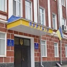 Чернігівську поліцію очолить Реберг
