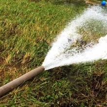 Вночі «Чернігівводоканал» влаштує покращення води