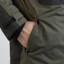 Молдаван почистив кишені чернігівця