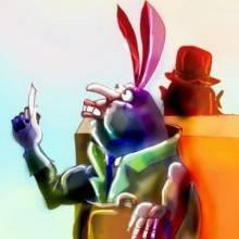 «Зайцю» в тролейбусах Чернігова загрожує… викрадення