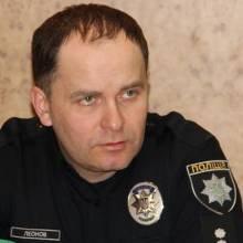 Зручний час для грабежів у Чернігові без реакції поліції
