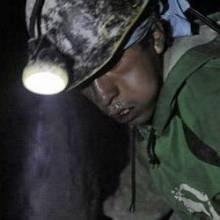 Чернігівців взимку зігріє вугілля з Африки