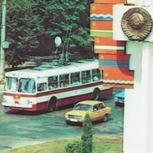 Транспортні негаразди Чернігова вирішать 40 нових тролейбусів, – вважає Атрошенко