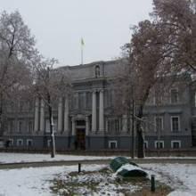 Питання на 26 сесію Чернігівської міськради, що відбудеться 21 грудня