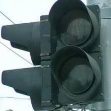 Атрошенко захистив вулицю Рокосовського від ще одного світлофора