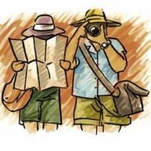 У Чернігові витратять мільйон на туризм