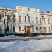 Чернігівська управа СБУ запрошує випускників на день відкритих дверей
