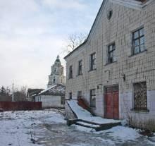 Як Соколов і Бистров «падишаха» Януковича взули