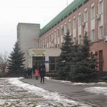 До Чернігівської митниці знову прийшли за законністю й авто на єврономерах