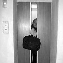 Кориговані тарифи на послуги з утримання будинків, які обладнані ліфтами