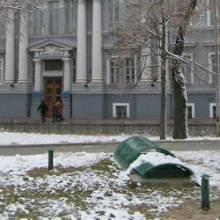 В Чернігові настало покращення, – вважають 63%