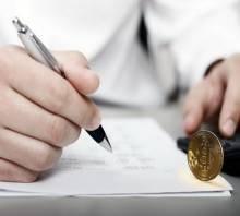 Податкова чекає від чернігівців понад 6 тисяч декларацій