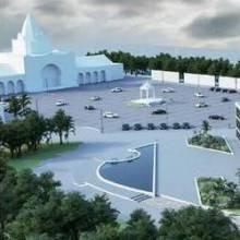 Реконструкцію на Валу і Привокзальній площі обговорюватимуть в міськраді у четвер