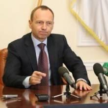 Атрошенко: Комунальники мають бути взірцем для бізнесу й приватного сектору