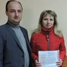 Мешканка скандального гуртожитку на вул. Осипенка звернулася до суду