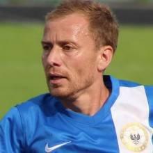 Андрій Смалько: «Я думаю, що «Десна» на правильному шляху»
