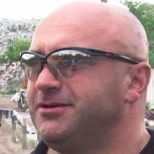 Квартирні жителі Чернігова будуть платити за сміття окремо від «квартплати»