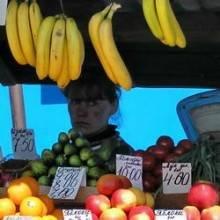 Бабусі Старої Подусівки жадають ринку «на районі»