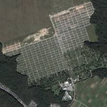 Для мерців Чернігова придбають кілька гектарів