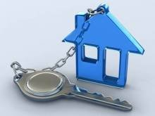 Правила и ошибки при покупке жилья