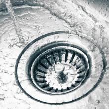 В «Астру» прийде каналізація?