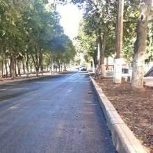 Вулиця Молодчого буде перекрита 3-4 липня