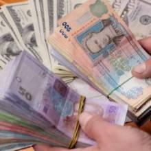 1700 грн штрафу за незадекларований продаж