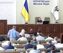 Пана Прищепа звільнено з посади начальника КП «ЖЕК-13»