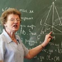 Школам у Чернігові потрібні кілька вчителів