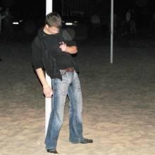 Заборону нічного продажу алкоголю приведуть у відповідність до законів