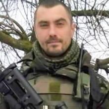 Героя з Чернігівщини нагороджено орденом «За мужність» III ступеня. Посмертно