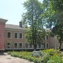 Школи Чернігова готові до 3 вересня. Офіційно й остаточно