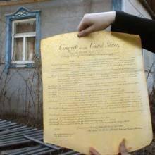 Колишній обранець Чернігова має сплатити 850 грн за невчасні декларації