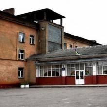 Планується завершити модернізацію школи №5, але Атрошенку знову шкода грошей