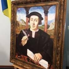 В Чернігові дискутували про «Місце нотаріату в системі правових органів України»