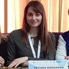 У Чернігові відбудеться перший Open Data Forum