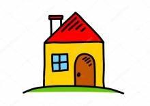 Нове житло для жителів древнього будинку. У Чернігові це може бути реальністю