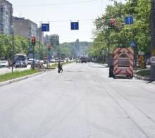 Які обіцянки з ремонту доріг у Чернігові виконав Атрошенко?