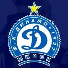 «Десна» розгромила дубль мінського «Динамо»