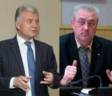 Соколов та Ткач вже «радять» новому голові ОДА
