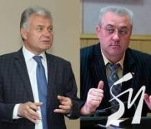 Про кадрові призначення у Чернігівській області повідомляють вже і на столичних сайтах