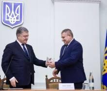В Администрации Президента и Кабмине не в восторге от первых шагов главы Черниговской ОДА